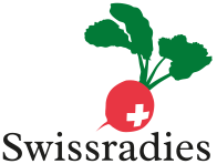 Swissradies